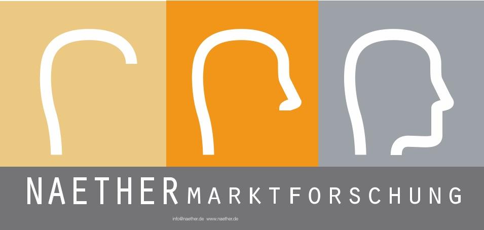 Naether Marktforschung